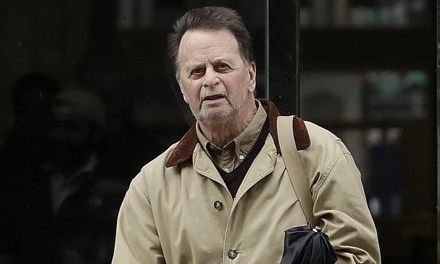Edwin Hardeman, demandante contra Monsanto