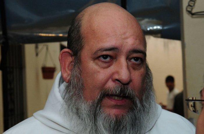 Agustín Rosa Torino